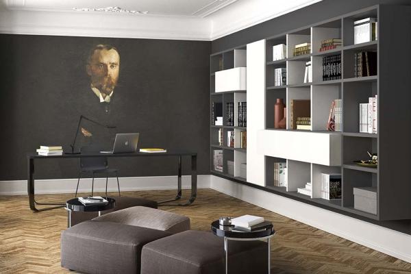 spazioteca-libreria-pianca-home-02B8C5FA6F-F5FB-DA2D-EA08-2CC0E350D476.jpg