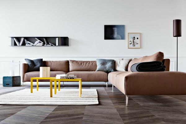 volo-sofa-with-chaise-longue-pianca-197321-rel8a498a8E300B6AC-468D-53DE-230B-74744656C45F.jpg